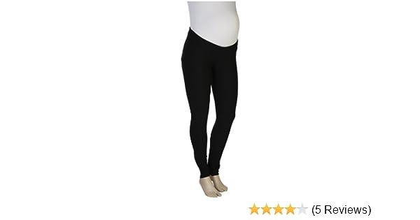 2a19bc4e96924 Plush Women's Fleece Maternity Leggings at Amazon Women's Clothing store: