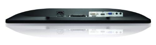 Dell ST2420L Setup Manual