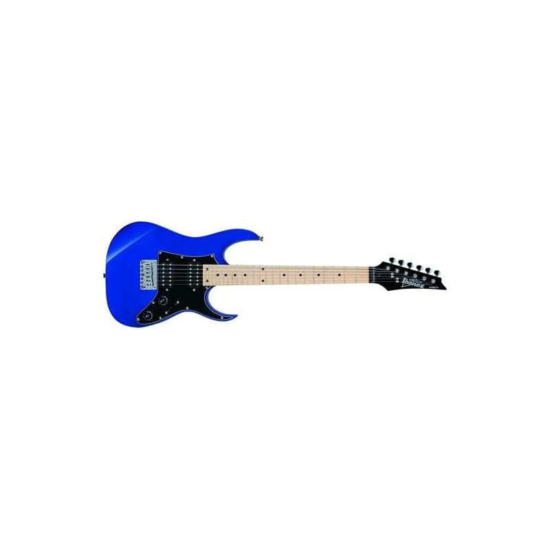ibanez-6-string-solid-body-electric