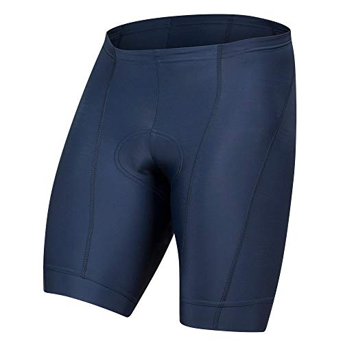 - Pearl iZUMi Pursuit Attack Short, Navy, XX-Large