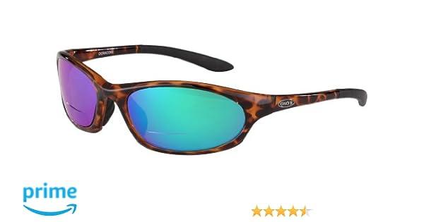 7933c3167cc3 Amazon.com  ONOS Grand Lagoon Polarized Sunglasses (+1.5 Add Power ...