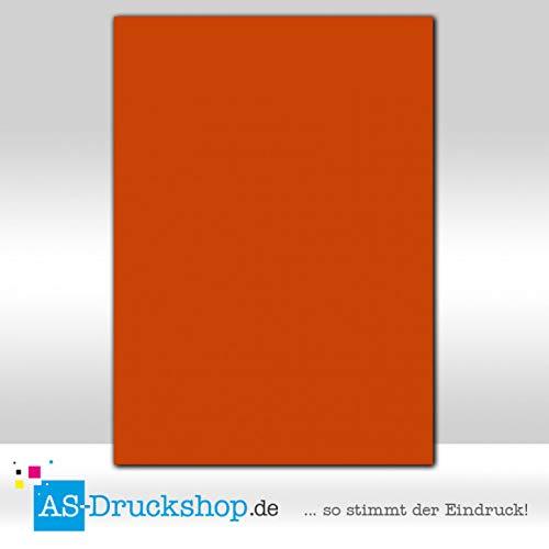 Papier - Nektarine Nektarine Nektarine - Samt satiniert   50 Blatt DIN A4   120 g-Papier B07GFNL89Q | Outlet Store  91fd23