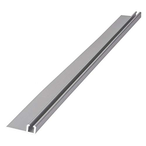 Overall Length 72 In Strip Brush Holder