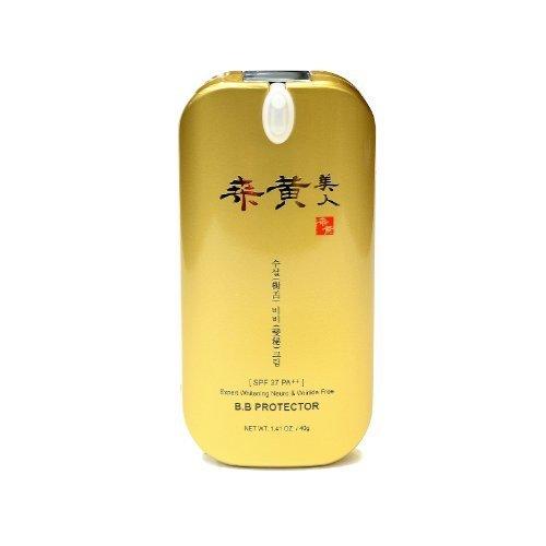 soosul-bb-protector40g-141oz-cream-typespf37-pa-expert-whitening-neuro-wrinkle-free