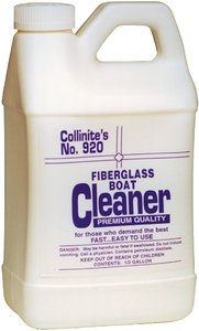collinite-liquid-fiberglass-cleaner-half-gallon
