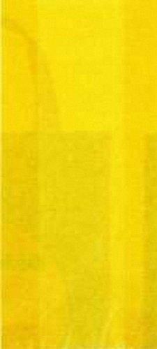 Amazon.com: Paquete de 30 amarillo celofán fiesta bolsas ...