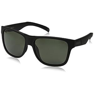 Smith Lowdown XL Carbonic Polarized Sunglasses