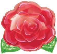 Rose Balloons - 3