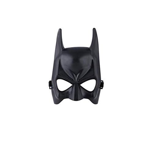 HAOYOAYU Batman Dark Knight Rise Child Batman -