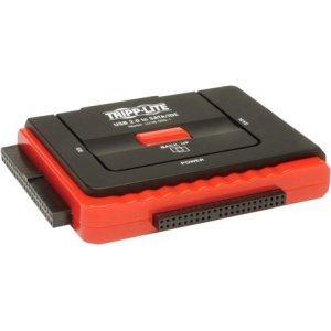 Tripp Lite U238-000-1 U238-000-1 USB 2.0/SATA 2.5IN 3.5IN...