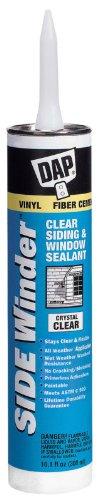 Side Winder Polymer Sealant