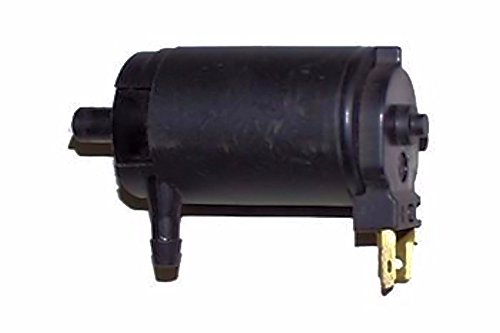 Bearmach ADU3905 Washer Pump: