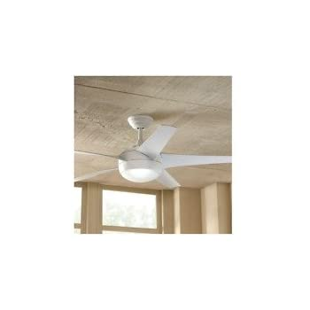Amazon Com Home Decorators Collection Windward Iv 52