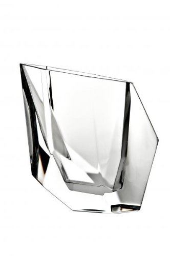 Atlantis Crystal Vases Bowls Centrepieces Vase Crystal 25