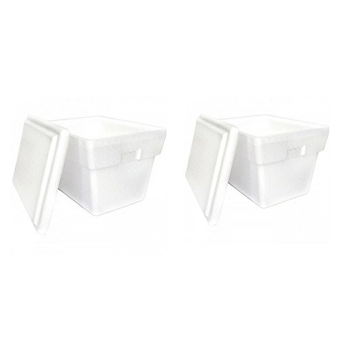 disposable ice chest - 7