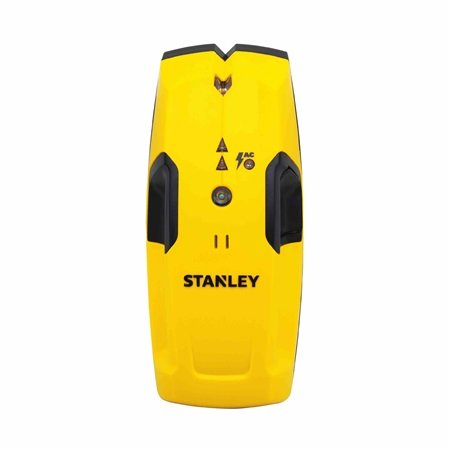 076174771107 - Stanley STHT77403 Stud Finder Sensor-STUD SENSOR carousel main 0