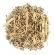Frontier Bulk Licorice Root, Cut & Sifted, CERTIFIED ORGANIC, 1 lb. package Bulk Licorice Root