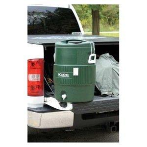 Turf Series 10 Gallon Beverage Cooler