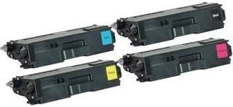 Toner Pelikan Kompatibel Brother 326 1246hc Multipack 4233288 Bürobedarf Schreibwaren