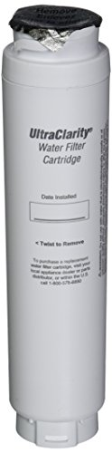 bosch-miele-740560-ultraclarity-replacement-water-filter