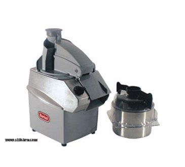 Berkel Mixer - 3