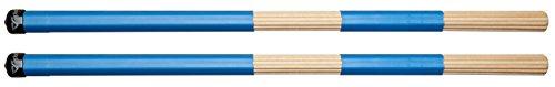 Vater VSPST Birch Splashstick Traditional Multi Rods, Pair