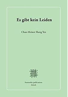 Die Sechs Paramitas: Vervollkommnung auf dem Bodhisattva-Weg (German Edition)