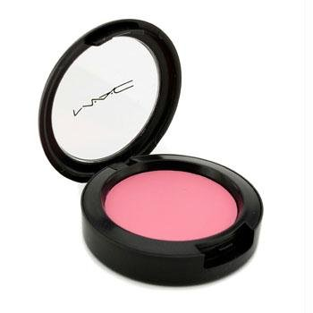 MAC Cosmetics Cremeblend Blush ~ SO SWEET SO EASY ~