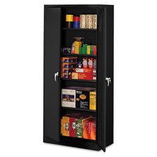 Deluxe Cabinet, 36