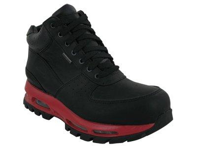 sports shoes 1714f 246ec Galleon - NIKE Air Max Goadome GTX Style  314475