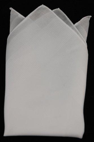 UltraFine-Hand-Rolled-Irish-Cotton-Handkerchief-Box-of-3