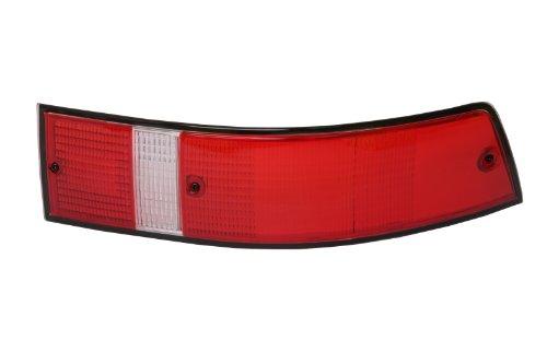 URO Parts 911 631 952 00 Tail Lamp Lens