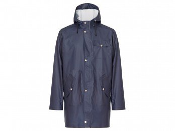Jacket 66° Rain North Laugavegur BlueS Menmystic D9WH2IbYeE