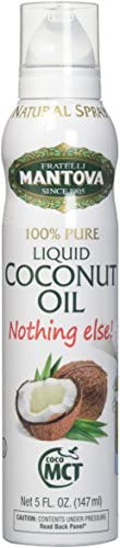 mantova-coconut-mct-oil-spray-healthy