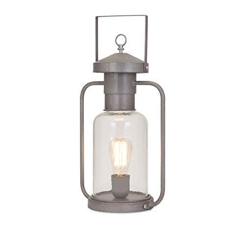 Newport Pendant Light - 8