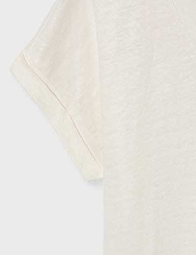 Esprit Collection damska koszulka: Odzież