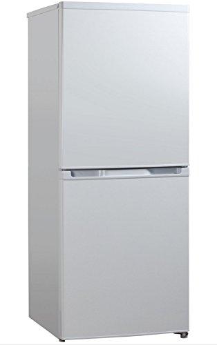 Frigorífico Congelador Frigelux cbnf237 a + no...: Amazon.es ...