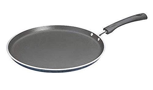 Dosa Tawa,Big Non Stick Dosa Pan,Dosa Pan Size- 290 mm,Thickness- 2.4mm ,Dosa Pan, Non Stick Dosa Tawa , Dosa tawa non stick, Dosa pan non stick ,Round Griddle,Dosa Pan,Cookware pan
