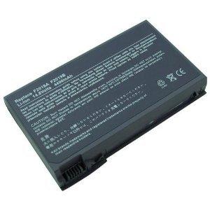HP F2452KT NOTEBOOK LAPTOP COMPTUER PENTIUIM III 800MHZ 256MB RAM, DVD, 30G