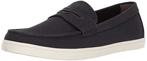 Cole Haan Men's Hyannis II Penny Loafer