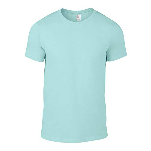 Anvil - Lightweight Fashion Short Sleeve T-Shirt - 980