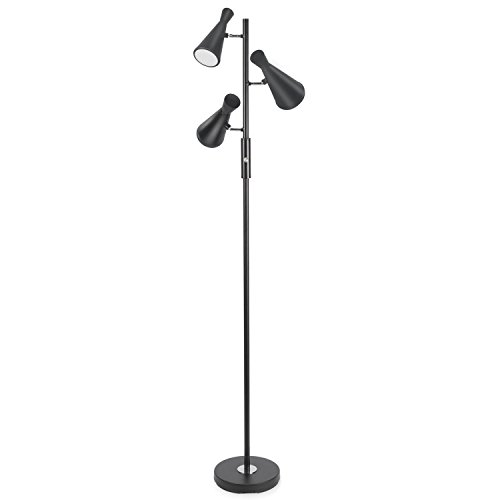 Small Attachable Led Lights - 9