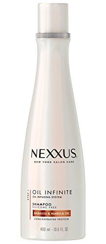 nexxus-oil-infinite-rebalancing-shampoo-oil-infusing-135-oz