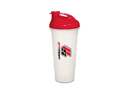 Prosupps New Shaker