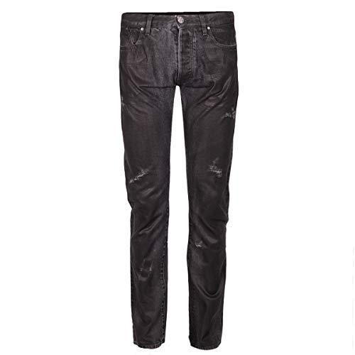 33 712006 Karl 73523 Slim Lagerfeld Jeans xRRFqgX