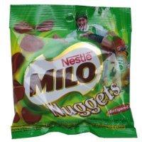 nestle-milo-nuggets-chocolate-flavoured-confectionery-actigen-e-40-grams