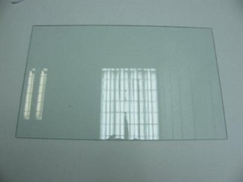 Nevera estante de cristal: Bauknecht KGI, kgic Series, Ikea ...