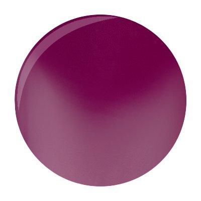 CC gel colors 071