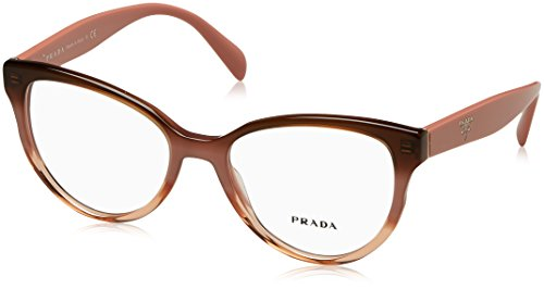 Prada Frames Womens - Prada Women's PR 01UV Eyeglasses