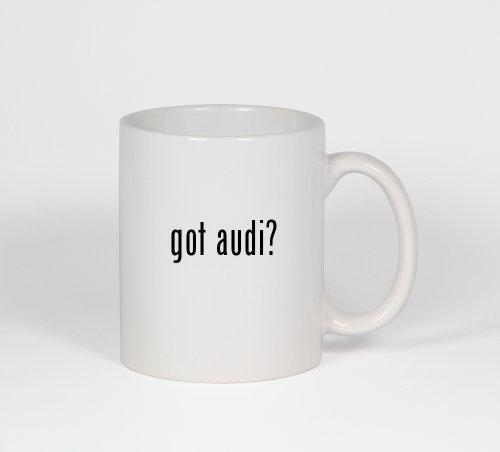 got-audi-funny-humor-ceramic-11oz-coffee-mug-cup-by-fc